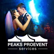peaks-pro-event-services
