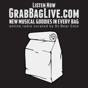 Grab-Bag-Live-Listen-Now