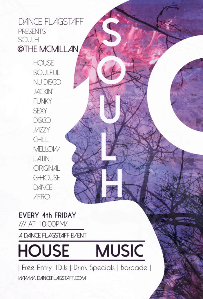 SOULH-Dance-Flagstaf-McMillan-House-Music